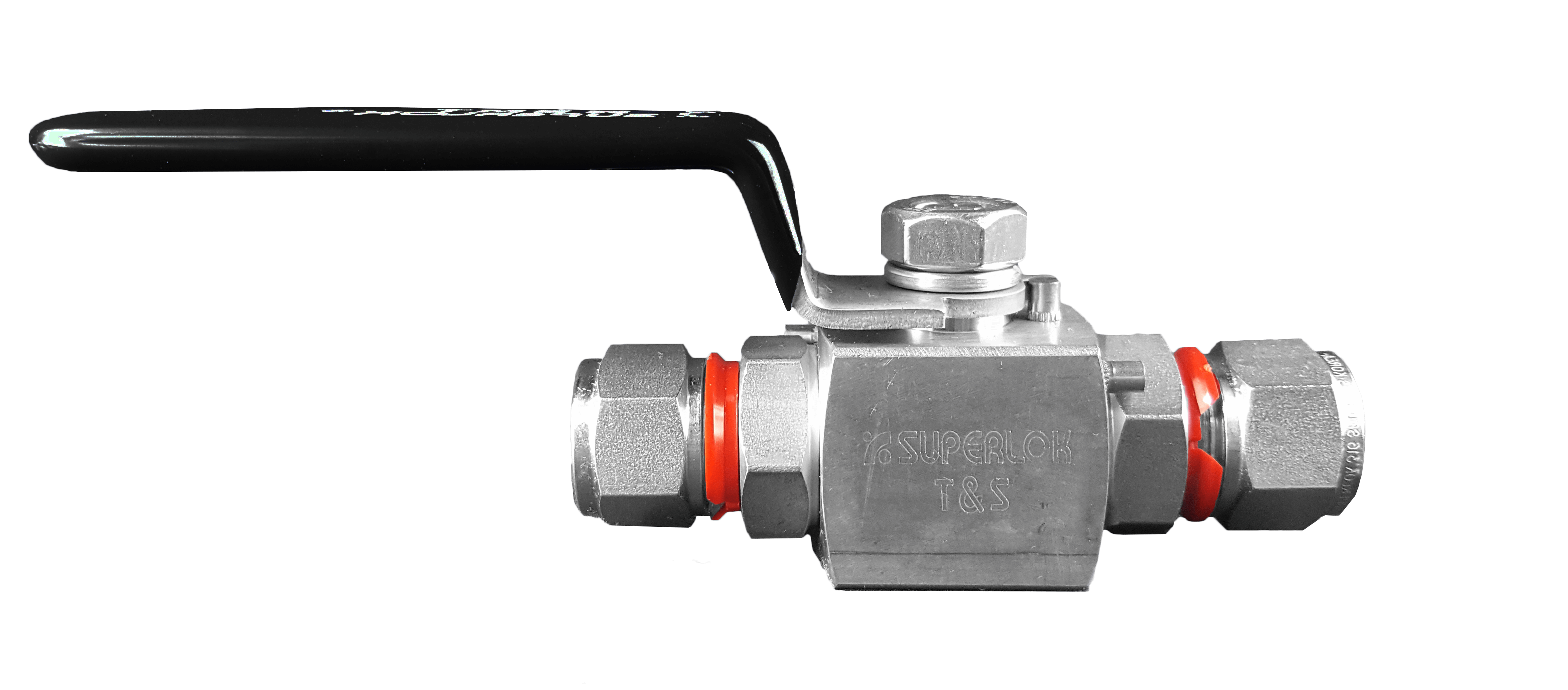 Superlok-Ball-Valves-SBVH360-Series