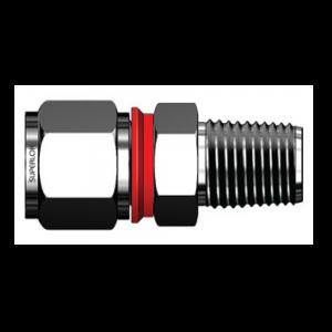 superlok male connectors