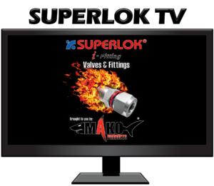 superlok-youtube-channel