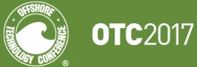 OTC-Houston-Trade-Show-2017