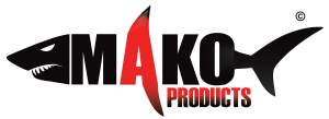 mako products