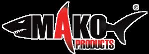 mako products