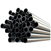 stainless tubing