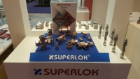 superlok events