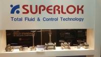 superlok events