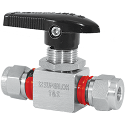 Superlok-Ball-Valves-SBV120H-Series