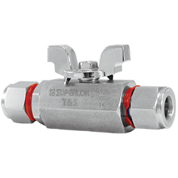 Superlok-Ball-Valves-SBV210-Series