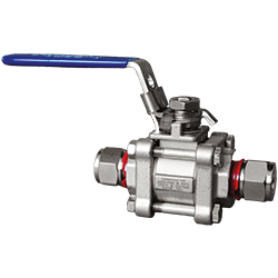 Superlok-Ball-Valve-SWB-Series