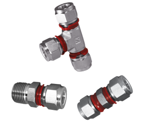 superlok fittings