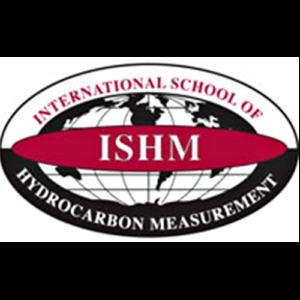 ISHM Trade Show May