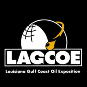 LAGCOE Trade Show Oct.