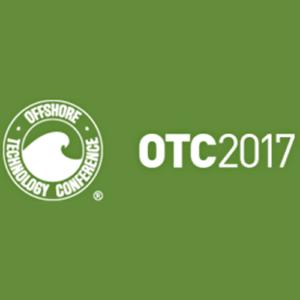 OTC Trade Show 2017