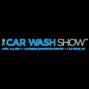 car wash trade show