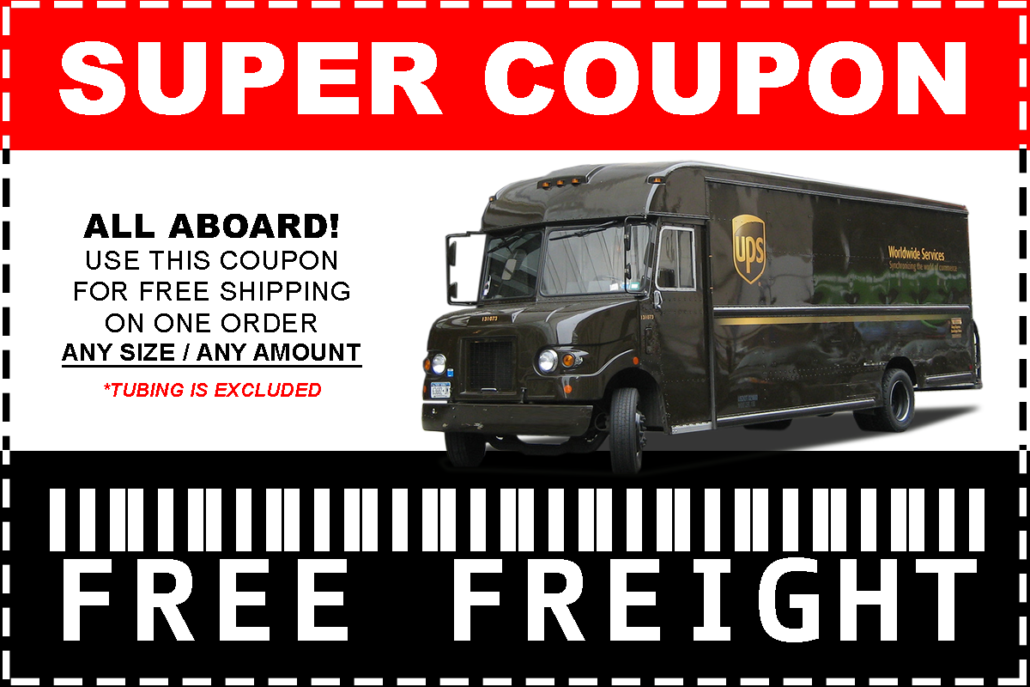 free-freight-coupon