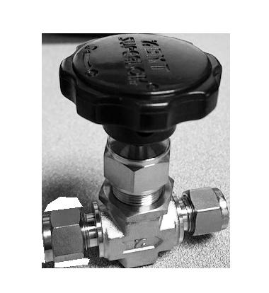 Superlok_Integral_bonnet_needle_valve_SINV