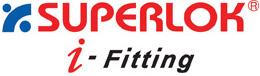 superlok fittings