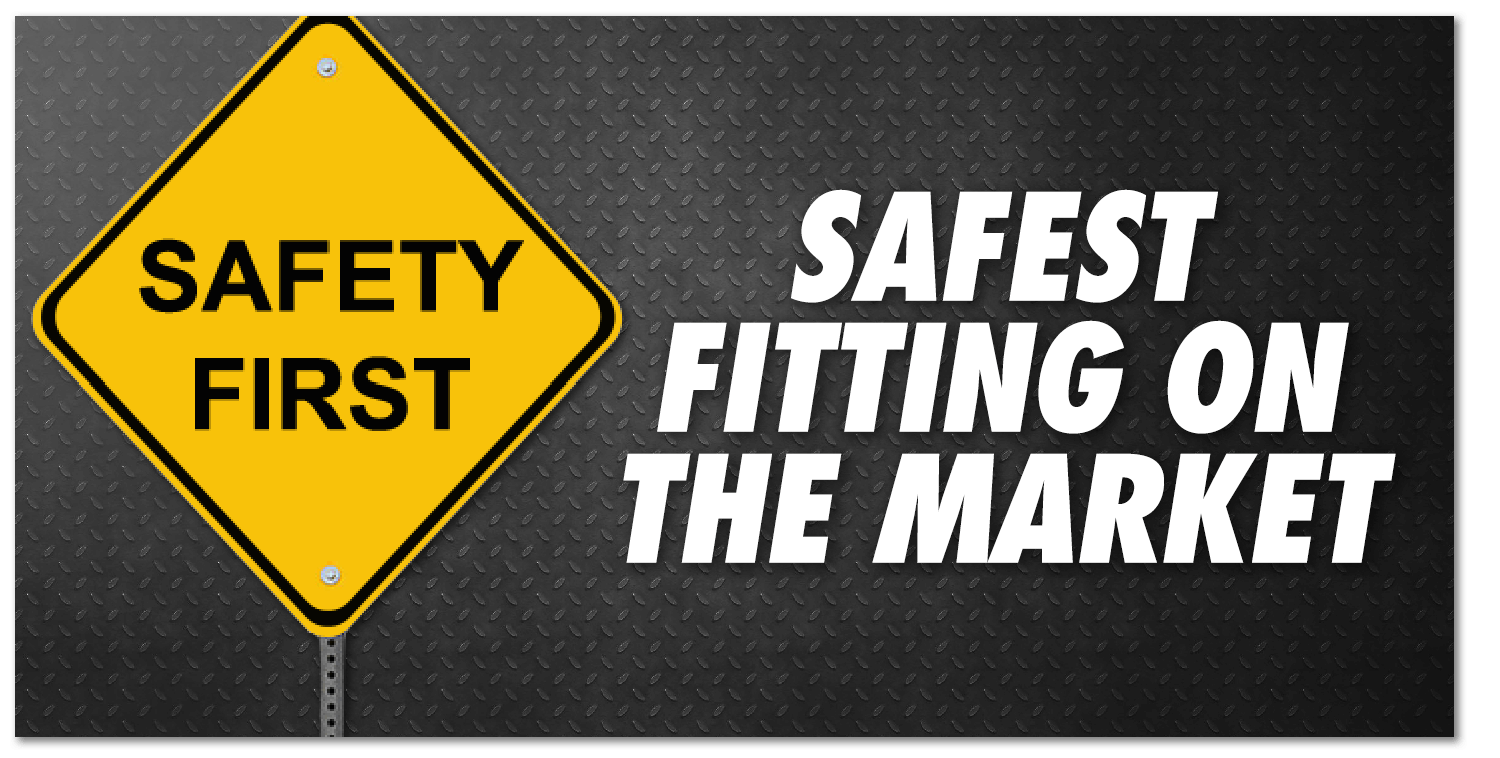 safest-fitting